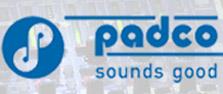 padco_de